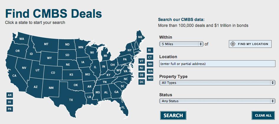 DealSearch-1