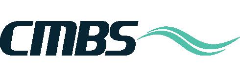 CMBS.com